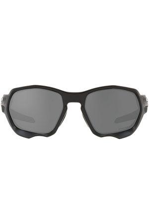 Oakley Homem Óculos de Sol - Plazma sunglasses