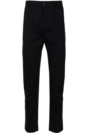 DEPARTMENT 5 Mike straight leg trousers