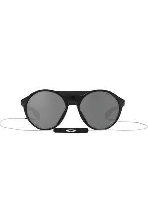Oakley Homem Óculos de Sol - Clifden round-frame sunglasses