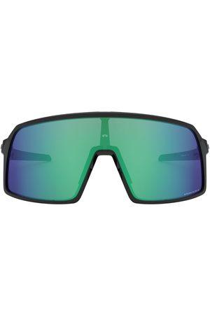 Oakley Homem Óculos de Sol - Sutro sunglasses