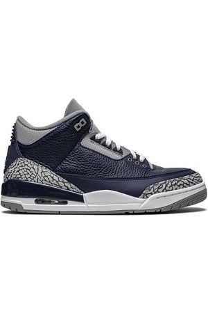 Jordan Homem Ténis - Air 3 sneakers