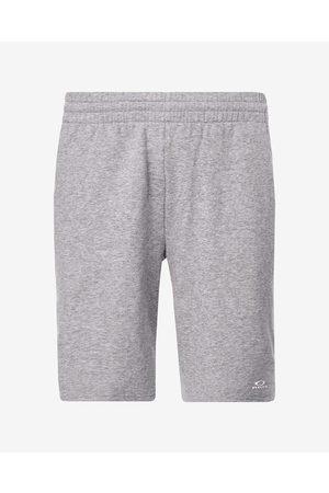 Oakley Homem Calções - Relax Shorts Grey