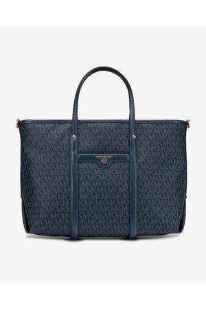 Michael Kors Medium Handbag Blue