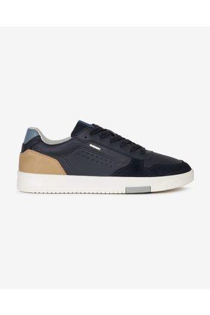 Geox Segnale Sneakers Blue