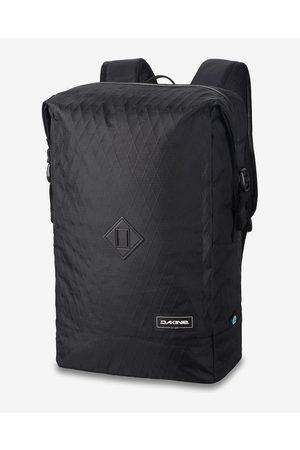 Dakine Infinity LT Backpack Black