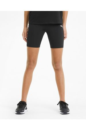 PUMA Senhora Calções - Shorts Black