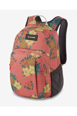 Dakine Campus Small Backpack Orange