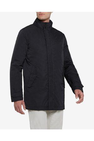 Geox Romarcyf Jacket Black
