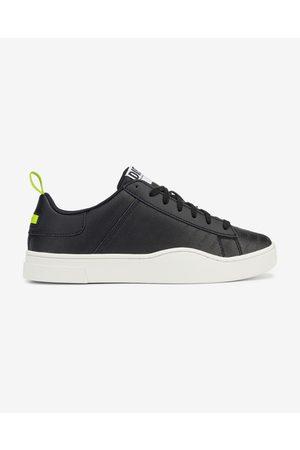 Diesel Clever Sneakers Black