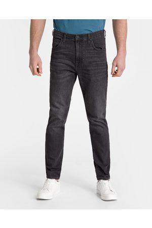Lee Homem Jeans - Austin Jeans Black