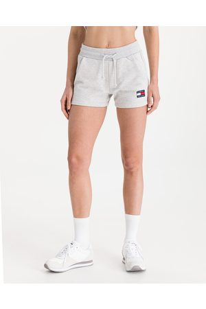 Tommy Hilfiger Shorts Grey