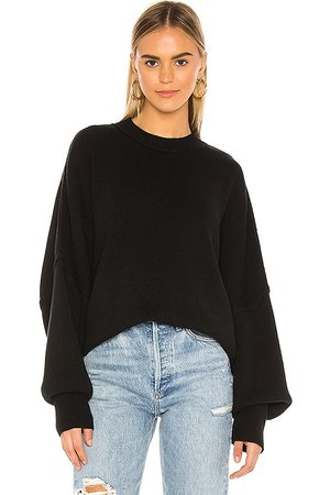 Free People Easy Street Tunic in - . Size L (also in S, XS, M).
