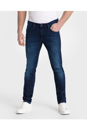 Lee Luke Jeans Blue