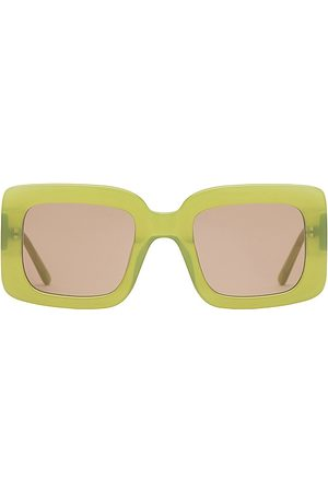Lu Goldie Mia in - Green. Size all.