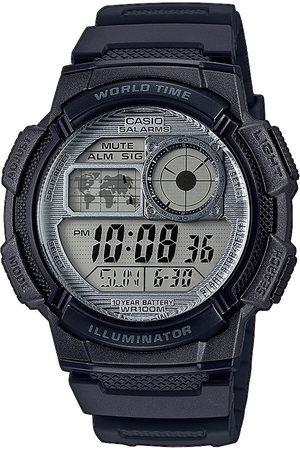 Casio Relógios - Collection AE-1000W-7AVEF