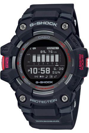 Casio Relógios - G-Shock GBD-100-1ER