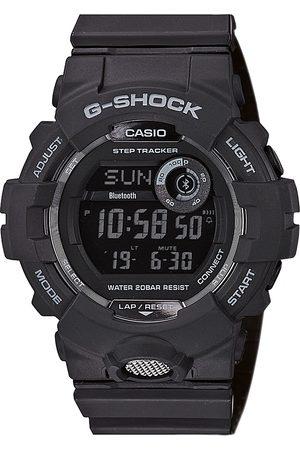 Casio Relógios - G-Shock GBD-800-1BER