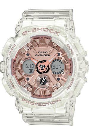 Casio Relógios - G-Shock GMA-S120SR-7AER
