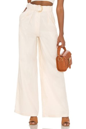 Song of Style Lotte Pant in - . Size L (also in XXS, XS, S, M, XL).