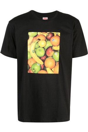 Supreme Homem T-shirts & Manga Curta - Fruit T-shirt