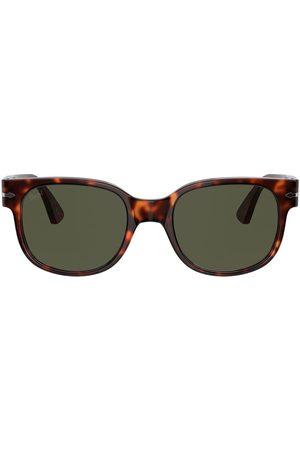 Persol Óculos de Sol - Square frame sunglasses