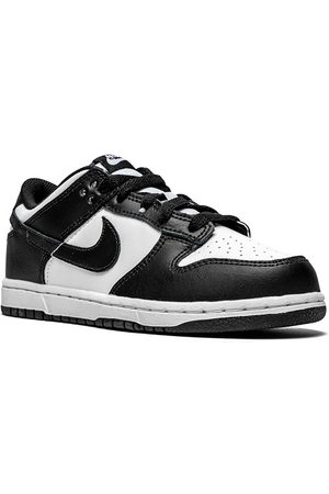 Nike Menino Ténis - Dunk Low sneakers