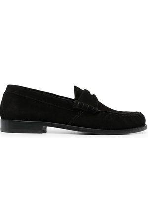 Rhude Hard sole loafers