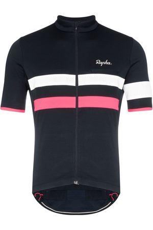 Rapha Brevet cycling jersey
