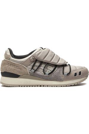 Asics X SBTG x Limited EDT. Gel-Lyte III sneakers