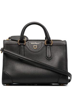 Salvatore Ferragamo Small Travel handbag