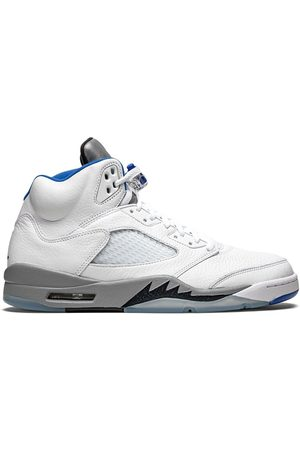 Jordan Homem Ténis - Air 5 Retro sneakers