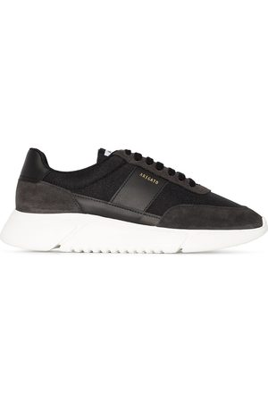 Axel Arigato Genesis low-top sneakers