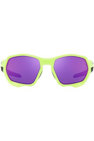 Oakley Homem Óculos de Sol - Plazma tinted sunglasses