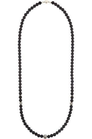 Nialaya Homem Colares - Beaded necklace