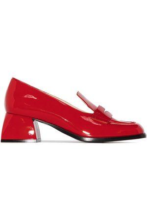 NODALETO Bulla Cara 45mm loafers