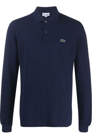 Lacoste Homem Manga comprida - Long sleeve polo shirt