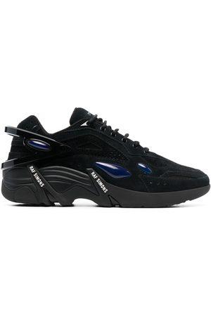 RAF SIMONS Cylon 21 low-top sneakers