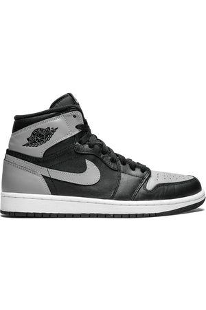"Jordan Air 1 Retro High OG ""Shadow"" sneakers"