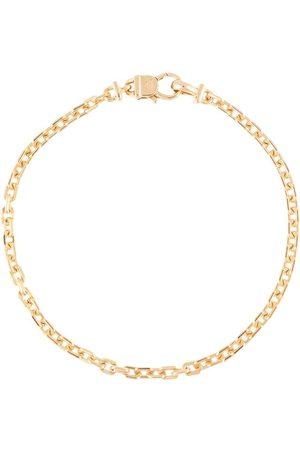 TOM WOOD Homem Pulseiras - Anker chain bracelet