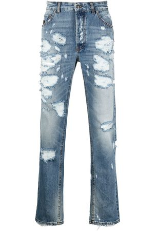 John Richmond Cannon jeans