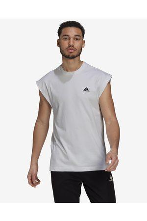 adidas Sportswear Top Grey