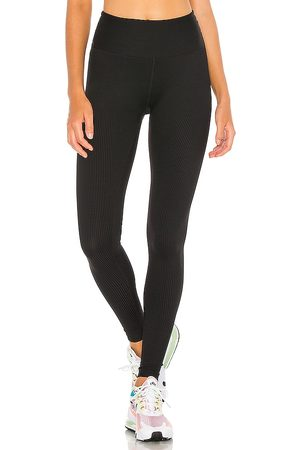 YEAR OF OURS High Ribbed Legging in - . Size L (also in S, XS, M).