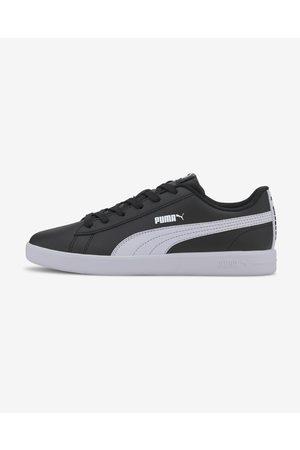 PUMA UP Sneakers Black