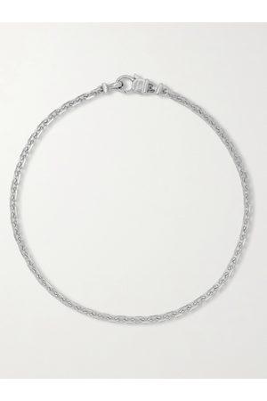 TOM WOOD Homem Pulseiras - Bracelet