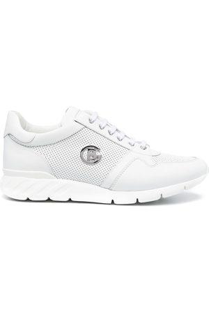 BALDININI Scarpa Uomo Vitello low-top sneakers