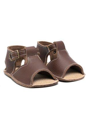 PèPè Open-toe sandals