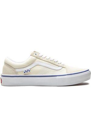 Vans Homem Tops & T-shirts - Old Skool low-top sneakers