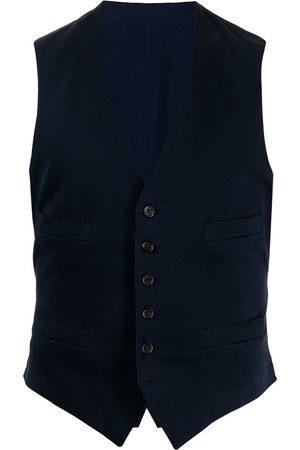 Polo Ralph Lauren V-neck waistcoat vest