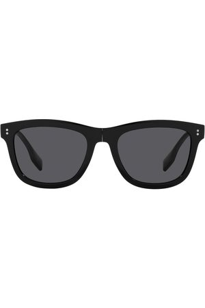 Burberry Eyewear Square-frame sunglasses