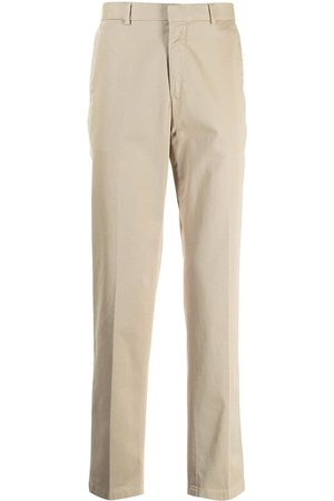 Polo Ralph Lauren Straight-leg chino trousers